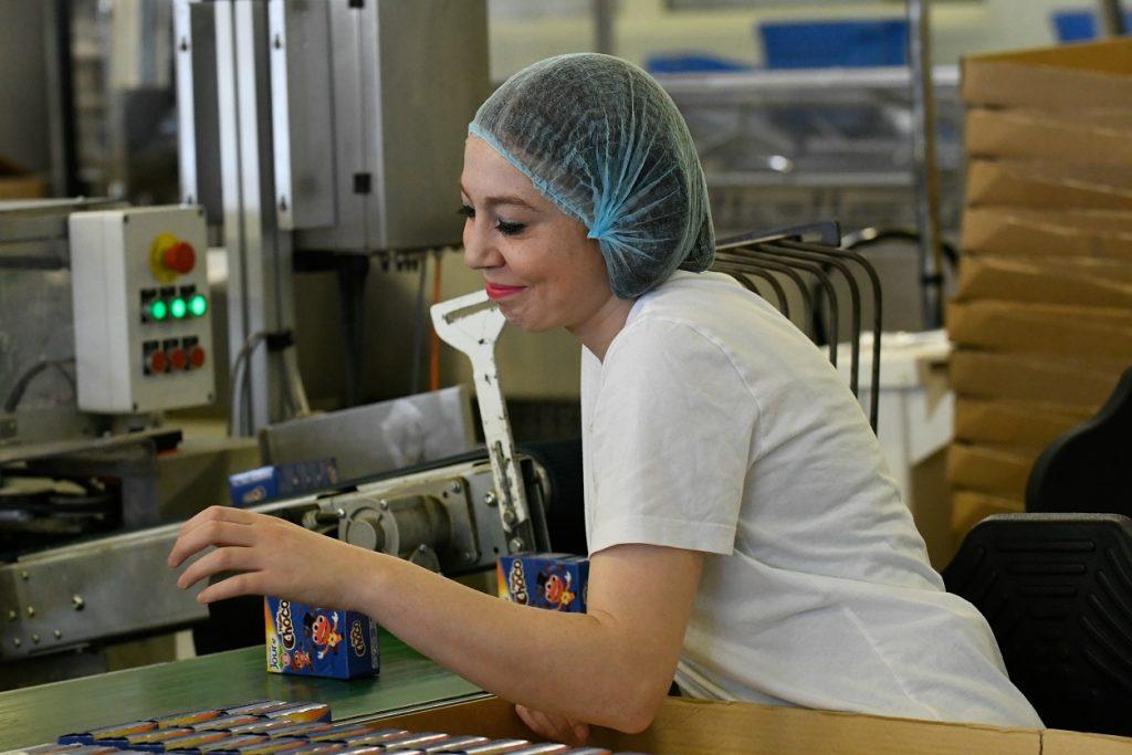 ESAT de SOULTZ, handicap, adultes travailleurs handicapes, montage de pieces, emballage, conditionnement , restaurant, cuisine, restaurant ESAT